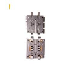 Custom Precision Casting Mold Food Machinery parts