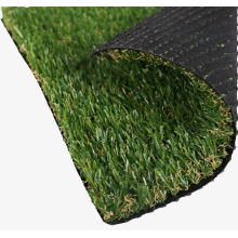 Fake Lawn Turf Grass