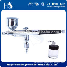 HS-34 2016 Best Selling Produkte Gravity Feed Airbrush