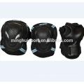 Offre Spéciale Skateboard-Protection-Knee-Pads Protège-genoux de moto sport