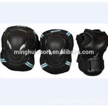 Oferta especial Patineta-Protección-Rodilleras Sports Motocicleta Rodilleras