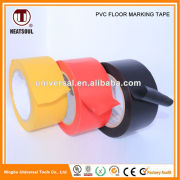 Best Price warning and marking plastic pvc tape