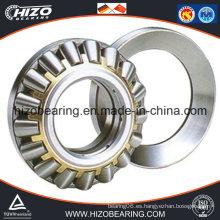 Rodamiento de rodillos / Rodamiento / Rodamiento de rodillos cónicos / Rodamiento de rodillos cónicos (CR6016PX1)