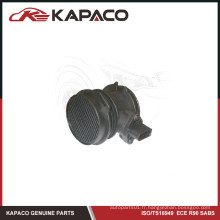 Capteur de débit d'air de rechange automatique 9195729 pour OPEL ASTRA G Box (F70) 1999 / 01-2005 / 04