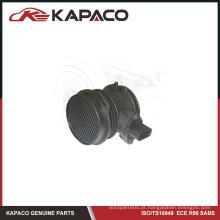 9195729 sensor de fluxo de ar sobresselente automático para OPEL ASTRA G Box (F70) 1999 / 01-2005 / 04
