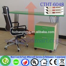 muebles de estilo turco mesa de café de altura regulable mesas de café bajas importadas