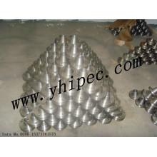 Steel Pipe Flange