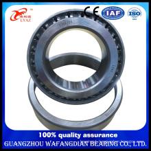 T2ee100 Free Samples 165X100X46 mm Bearing Roller Bearings T2ee100