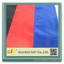 High Quality 170T 180T 190T Polyester Taffeta