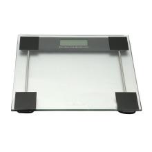 Brand Good Digital Scale Body Scale For Bathroom