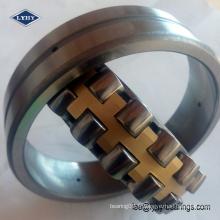 Roulement de rouleau sphérique scellé fabriqué en Chine (23040-2CS5K / VT143)