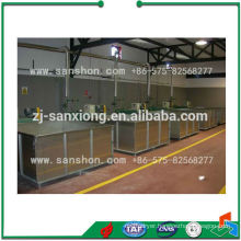 Vegetable and Fruit Dryer Vegetable Drying Machine