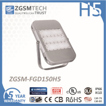 Outdoor LED Flood Light 150W for Stadium Light