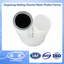 Moulded PTFE Film with High Quality