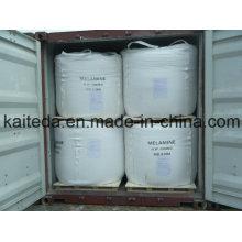 Résine chimique de formaldéhyde MDF Board Melamine 99,8%