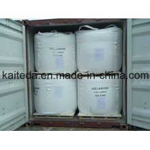 Chemical Formaldehyde Resin MDF Board Melamine 99.8%