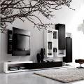 Producto más vendido extraíble barato de gran tamaño decorar pared etiqueta de alta calidad