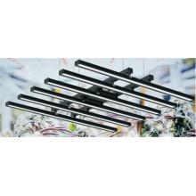 600W led dimmable grow light bar