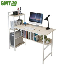 Bureau en bois PC
