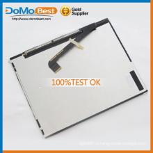 Domo Лучшая замена для iPad 4 полный LCD