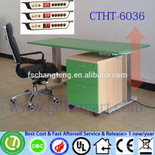 modern coffee table height adjustable coffee desk standing desk study desk