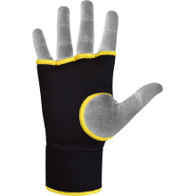 Hot Sale Fitness Weighting Gloves