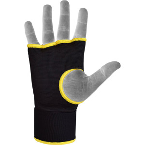 Hot Sale Fitness Weight Lifting Gloves