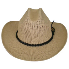 Straw Hat (SS-9023)