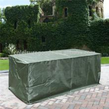 Housse de patio imperméable pour meubles de jardin