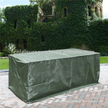 Waterproof patio cover for garden furniture