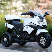 Motocicletas Hotsale para niños