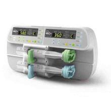 Infusion Pump System Syringe Pump (SC-50F6)