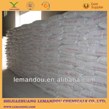 industrial grade Mg(OH)2 magnesium hydroxide