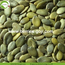 Factory Supply Raw GWS AA Grade Pumpkin Kernels