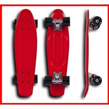 Скейтборд винилового скейтборда Penny Skateboard (VS-SKB-13)