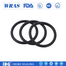 What Is HNBR O Ring
