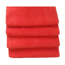Cheap Household High Absorption Warp Knitting Cloths