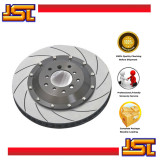 Sand Casting Gray iron OEM Auto Brake Disc