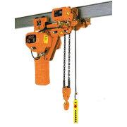 Paranco elettrico a catena da 1 tonnellata di alta qualità
