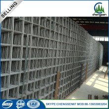 Concrete Rebar Reinforcing Mesh Netting for Australia