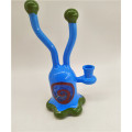 Good Price Hookah Lounge Furniture
