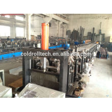 Metal Cable Tray Machine, 100-800mm Cable Tray Forming Machine