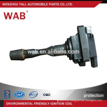 Made in China engine car ignition coil 90048-52111 90048-52127