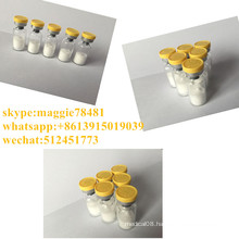 Safe to Australis/Canada/Russia Peptides Mt2 Melanotan Price