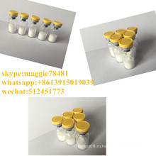 Меланотан 2 Мт2 Цена Пептидов Пептиды Т 2