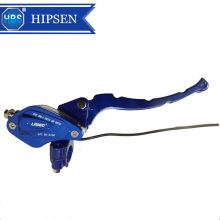 Motorcycle brake parts disc brake assy brake hand pump