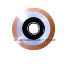 R3 Guide Boot Wheel for Elevator/Lift