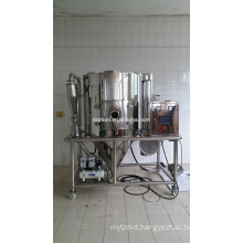 Large Scale Size Spray Dryer /drier/ Coffee/milk/yeast Whey/ Ceramic Powder/pharmaceutical
