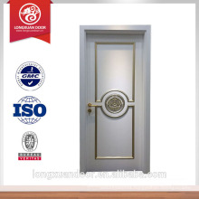 solid wooden door design villa door wooden carved door used for interior position                                                                                                         Supplier's Choice