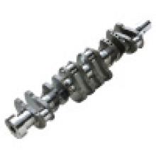 Web Parts CUMMINS Eixo de manivela para o motor de fogo P280